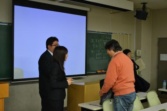 情報処理学会