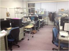 CMU Student Room