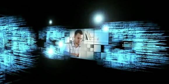 超解像技術