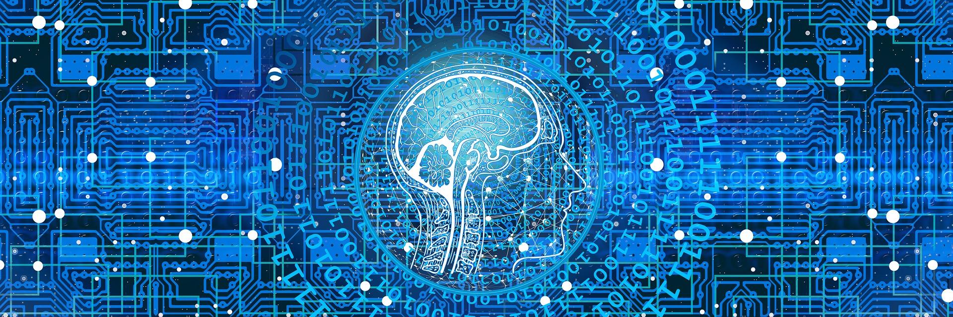 人工知能/計算知能 Artificial/Computational Intelligence